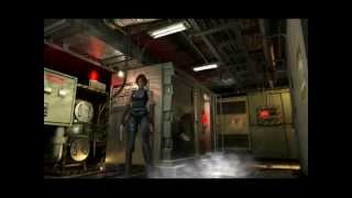 видео Resident Evil 3 Nemesis: Прохождение