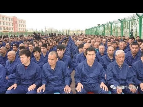 """Image result for east turkic muslims china"""""""