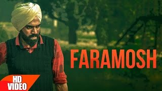 Faramosh | Speed Records | Akhandnaat Films