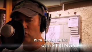 Rick Braun - Sings With Strings teaser