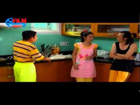 Phim Cong Chua Teen Va Ngu Ho Tuong - Phim Công Chúa Teen Và Ngũ Hổ Tướng - ep8