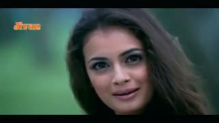 Video Uss Ladki Pe Dil Aaya   Naam Gum Jaayega 2005 Special Comp download MP3, 3GP, MP4, WEBM, AVI, FLV Oktober 2018