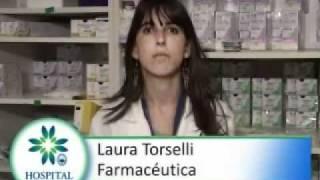 ¿Cuáles son los efectos secundarios de la metformina?