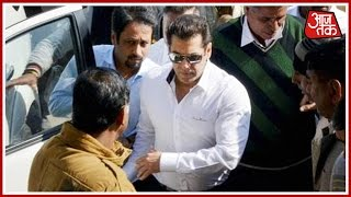 salman-khan-acquitted-in-jodhpur-for-arms-act-case-but-why-are-we-surprised