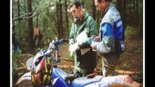 Los Agents Rurals de Cataluña