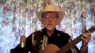 Rich Fuhrman Sings Two Little Fishes (and Five Loaves Of Bread)