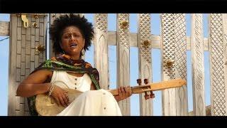 Nawal - Salama (Dj Click Remix)