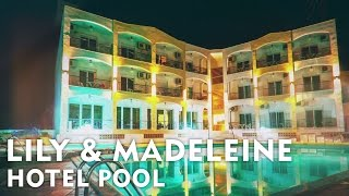Play Hotel Pool