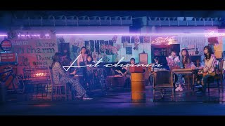【MV full】How about you ? [Lit charm] / HKT48[公式]
