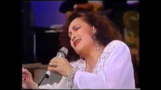 Lolita Torres--Caseron de tejas- Patio de la morocha- El último café