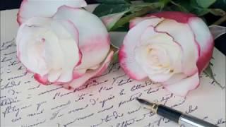 Письмо Небесного Отца  дочери