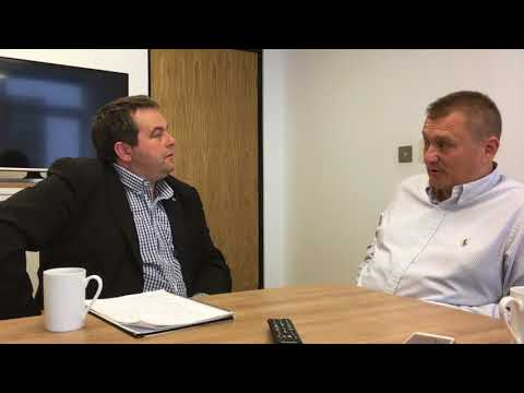 3 Biggest Problems in UK Estate Agency  Cheap Fees/ Lack of Stock / Overvaluing