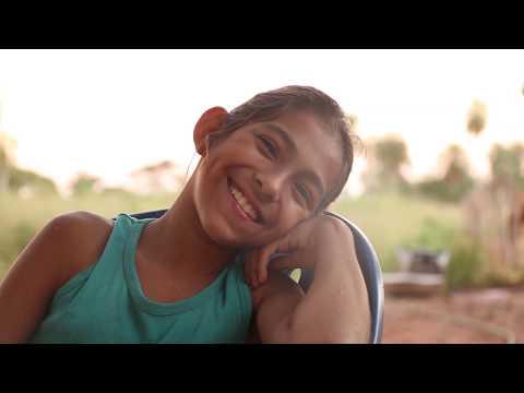Ramonita Morales - Historia De Vida 2019