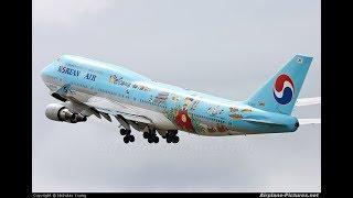P3D v4.4 PMDG 737,747 Go-around procedure