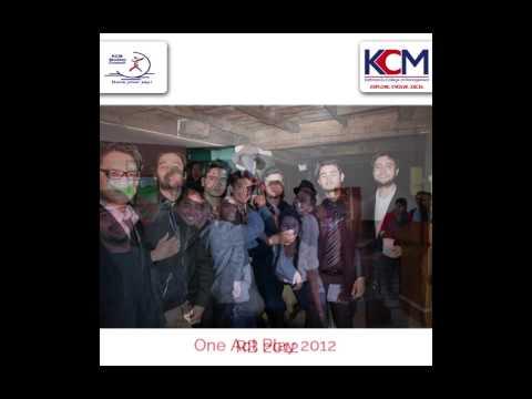 KCM Student Council