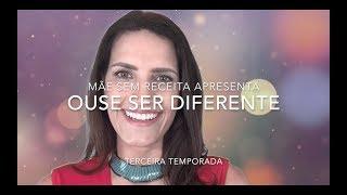 Ouse ser diferente I TEMP 03 I VD 03 thumbnail
