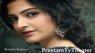 YouTube   Pyar Do Pyar lo   Thank You 2011 Full Song By Mika Singh