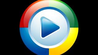 windows media player aggiungere la copertina ad un mp3