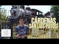 Video de Cardenas
