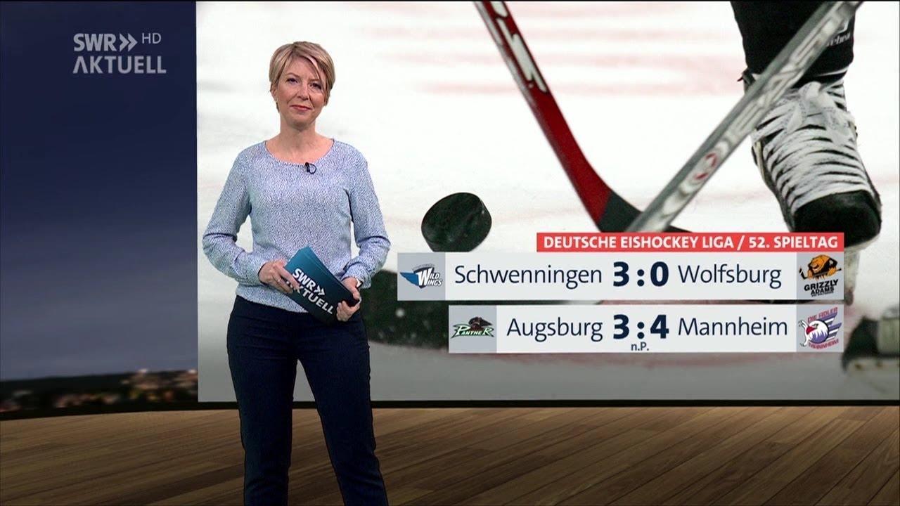 Stefanie Germann