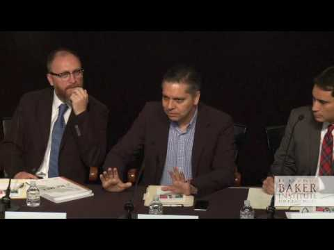 Impunity, Corruption and the Rule of Law in Mexico