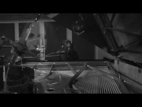 Take Me to Church (Hozier) Cover by Kayla Diamond