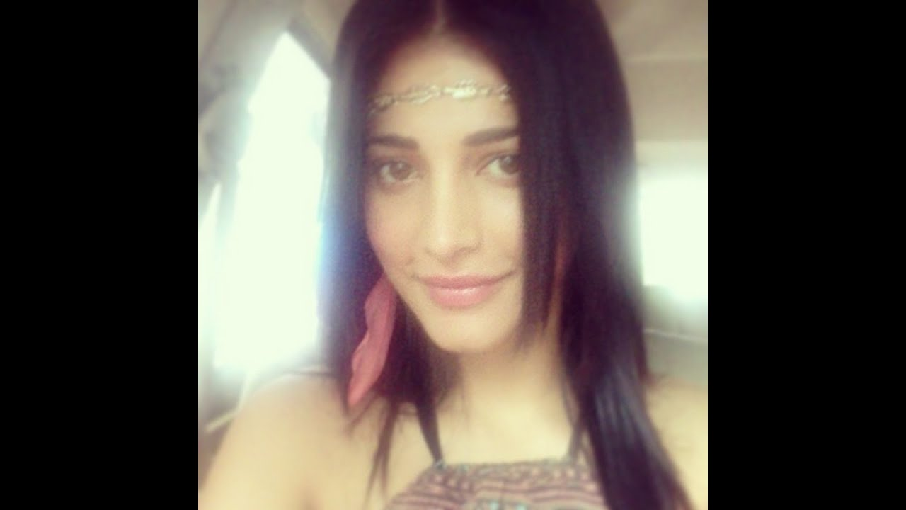 Image result for shruti hassan insta bollywood