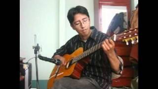 Trio Altiplano - Seleccion de Bailecitos