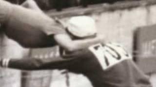 1964 Olympic, 400 Meters, Tokyo, Japan