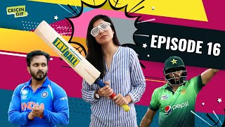 India beat Pakistan in Asia Cup, Shadab's new look and Shahid Afridi plays troll - EP 16