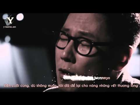 [Vietsub] From January to June - Yoon Jong Shin