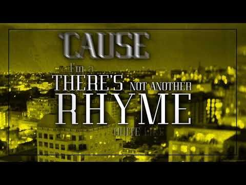 Dan-e-o ft Thrust, Maestro Fresh Wes, Moka Only, Big Kish, Eternia - League Of Legends (Lyric Video)