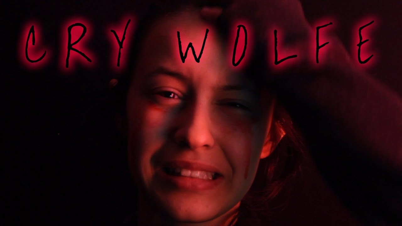 Download Cry Wolfe [short horror film]