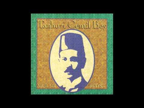 Tanburi Cemil Bey - Hicaz Taksim (Yaylı Tanbur) Dinle mp3 indir