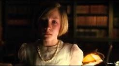 Briony Tallis (Saoirse Ronan) - Intonement