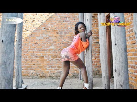 RICKY FIRE starring ZOEY | KUTAMBA KWEMWANA UYU | AUGUST 2017 BY SLIMDOGGZ ENTERTAINMENT