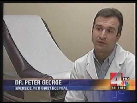 Riverside Expert Comments On Study About Fish Oil Improving Steelers' Heart Health
