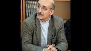 Söz Karvanının Sarvanı-şair Süleyman Hüseynov