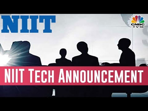 NIIT Tech Deal Announcement Expected In March| Midcap Radar