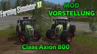 "[""mirappy"", ""Claas Axion 800 (810"", ""830"", ""850)"", ""Landwirtschafts Simulator"", ""Farming Simulator"", ""GIANTS"", ""Modvorstellung"", ""LS17"", ""lets play"", ""Farming Simulator 17"", ""FS15"", ""Tutorial"", ""Farming"", ""Claas"", ""Rostelmash"", ""Landwirtschafts Simulator"