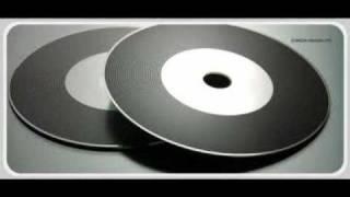 Larf & sing (Josh H House Bootleg) - Family