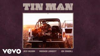 Jack Ingram Miranda Lambert Jon Randall Amazing Grace West Texas Audio - مهرجانات
