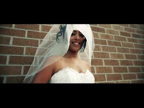Lustful Love | Tamil Christian Rap | Tamil Christian Songs | Rejoice Media