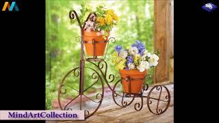 Garden and Backyard Design Ideas part 1