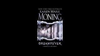 Iced Karen Marie Moning Ebook