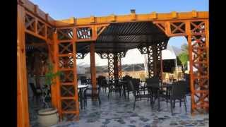SUNRISE Select Royal Makadi- PERGOLA BAR(I created this video with the YouTube Slideshow Creator (http://www.youtube.com/upload), 2014-04-08T12:24:57.000Z)