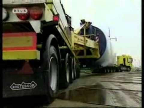 MegaWindmill transporter.wmv