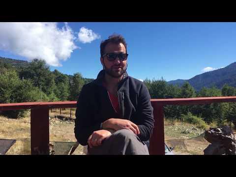 Testimonials | Vinyasa Yoga Chile | Intensive Immersion 200h