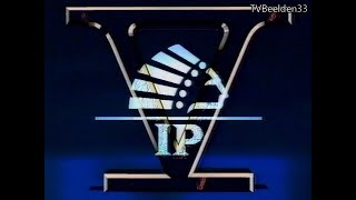 RTL5 Reclameblok (13-05-1994)
