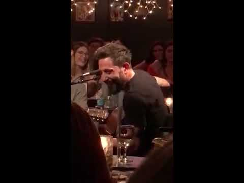 Old Dominion - Some People Do (live) Fan Video 8.6.2019